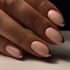 nail art 3641 best nail art designs gallery
