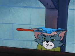 Tom And Jerry Angry Meme Template / Tom And Jerry Hired Goons | Know Your  Meme : Explore 9gag for the most popular memes, breaking stories, awesome  gifs, and viral videos on