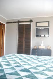 Bedroom : Rolling Door Hardware Hanging Door Hardware Interior ...