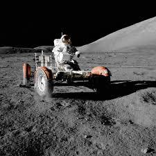 """Résultat de recherche d'images pour """"moon landings"""""""