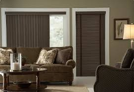Window Blinds Installation Services