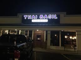 Toke Sushi, Thai, and Grill - Posts - Guntersville, Alabama - Menu ...