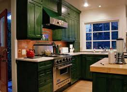 Kitchen Islands With Stove Kitchen 99 Kitchen Islands With Stove Top And Oven Kitchens