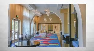 general imagen de la habitación del hotel hilton garden inn raleigh crabtree valley