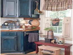 Kitchen Decor Catalogs The Incredible And Attractive Kitchen Decorating Catalogs