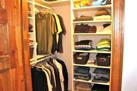 medium size of diy closet organizer with drawers plans walk in ideas wood kit built organizers