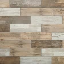 full size of floor tile that looks like hardwood floors best wood look tile 2017