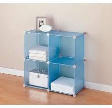 stacking cubes furniture. Stacking Perforated Polypropylene Cubes Furniture R