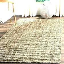 sisal rugs cleaning how to clean a rug diamond pattern marvelous jute outdoor dog urine