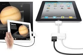 Mini-displayport till, hDMI, DVI och Displayport - Mini