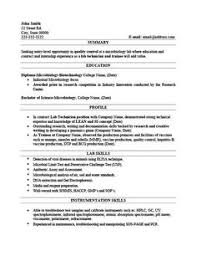 Resume Examples Electrician Sample Resume And Resume Examples