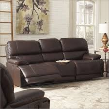 Triumph Leather Power Reclining Sofa By Simon Li Furniture M036 330 PC