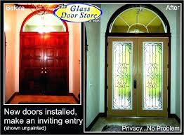 front door glass replacement inserts garage door replacement glass inserts front door glass replacement inserts front