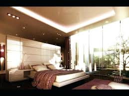 decorate bedroom on a budget. Romantic Bedroom Decorating Ideas On A Budget Redecorating For . Decorate