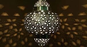 moroccan lantern chandelier fresh lamp pendant light fixtures that