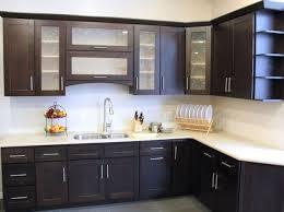 Home Interior Kitchen Design Grey Kitchen Helpformycreditcom