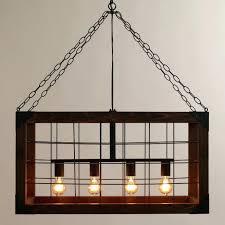 cheap chandelier lighting. Western Chandeliers Cheap Medium Size Of Farmhouse Chandelier Lighting Rustic Dining Pendant Kitchen