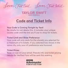 Ticketmaster Taylor Swift Seating Chart Taylor Swift News Tswiftnz Twitter Profile Twianon