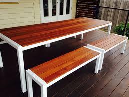 outdoor furniture australia melbourne. restaurant and café outdoor furniture that meets your needs australia melbourne