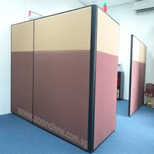 office panels dividers.  panels supplierandcontractorofofficefabriccubiclepartition throughout office panels dividers