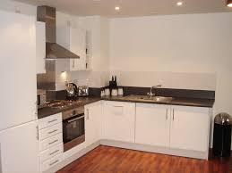 Kitchen Design And Fitting Kitchen Fitting Installation London Modern Kitchen Design
