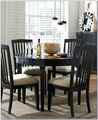 macys dining room sets beautiful dining room sets dining room home decorating ideas dining chairs macys