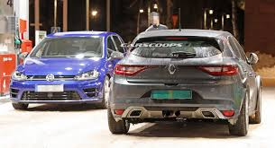 2018 renault megane. beautiful megane with 2018 renault megane o