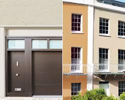 dulux exterior masonry paint colour chart. weathershield dulux exterior masonry paint colour chart