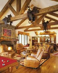 516 best country western decor images