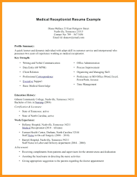 Free Resume Templates Word 2010 How To Open Resume Template In Word 100 Free Word Resume 49