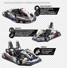 Go Kart Car Design Kart O Mania Hannover Ug Limited Go Kart Kart Circuit