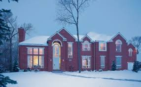 Image result for winter window replacement pictures