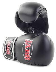 Боксерские <b>перчатки Jabb JE</b>-<b>2010P</b> — стоит ли покупать ...