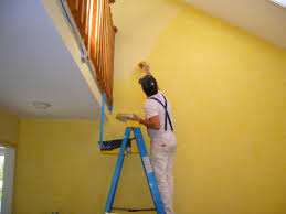 Interior Paint Cost Professional Home Design - House painting interior cost