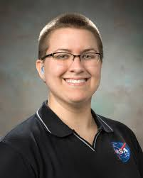 jobs with deaf people nasas first deaf engineer in active mission control role impresses