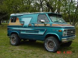 428 best Chevrolet images on Pinterest | Chevrolet trucks, Pickup ...