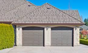 d d garage doorsEconomy Garage Door Repair Reviews  Columbus OH  Angies List