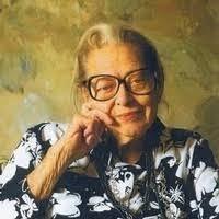 Obituary | Alyce Smith | BRENNAN-MATHENA FUNERAL HOME