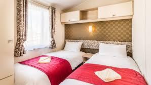 Sherwood Bedroom Furniture Atlas Sherwood 2016 Seaview Darwin Escapes