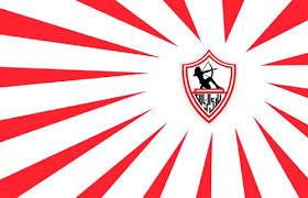 Download free font zamalek by asyan design from category handwriting Al Zamalek Kits 512 512 Dream League Soccer