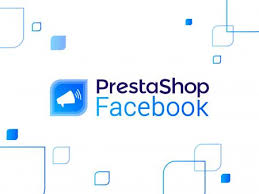 presta facebook manage your