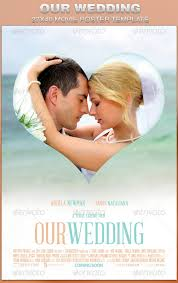 Romantic Movie Poster Movie Poster Templates 26 Free Psd Format Download Free