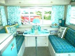 Camper interior decorating ideas Small Camper Interior Decorating Ideas Travel Trailer Decorating Ideas Small Elegant Camper Interior Travel Decorapartment Camper Interior Decorating Ideas Interior Decorating Ideas Camper