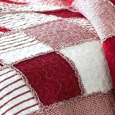 Red Gingham Quilt Red White And Blue Striped Duvet Cover Red Black ... & red gingham quilt red white and blue striped duvet cover red black and  cream duvet covers Adamdwight.com