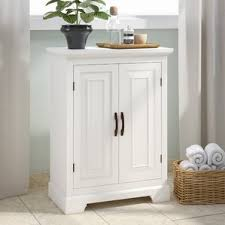 Bathroom Cabinets You'll Love