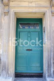 Turquoise front door Paint Colors Image Of Turquoise Front Door With Georgian Surround Bath Stone Nendengiclub Image Of Turquoise Front Door With Georgian Surround Bath Stone