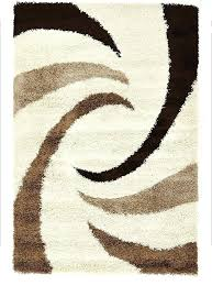 brown and cream rug soft dense beige and brown cream swirl design rug brown and cream brown and cream rug