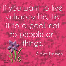 Famous Quotes On Life And Happiness