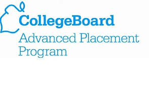 Ap Exams Impact On College Admissions Preparation Tips