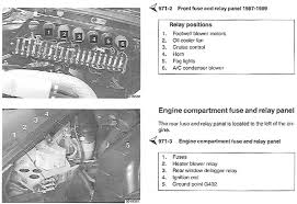 1986 porsche 911 wiring diagram images 1985 porsche 911 fuse box cover on 1984 porsche 911 fuse box diagram